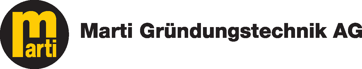 MA Grundungstechnik links 4f de