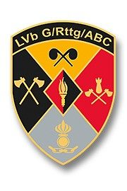image Badge LVb G Rttg ABC